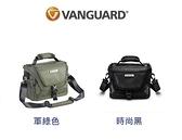 【聖影數位】VANGUARD 精嘉-VEO SELECT 22S 文藝時尚攝影包-雙色可選【公司貨】