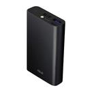 ASUS ZenPower 10050C QC3.0行動電源/黑