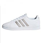 Adidas GRAND COURT 女款休閒鞋-NO.F36485