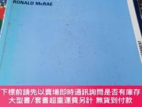 二手書博民逛書店practical罕見fracture treatment third editionY11245 ronal