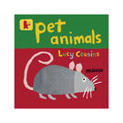 Pet Animals 可愛寵物 Mou...
