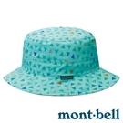 【mont-bell】GORE-TEX ...