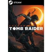 [廠商寄賣隨便買]免運+刷卡●揭開聖三一的謎底●PC 古墓奇兵 暗影 繁體中文版 Shadow of the Tomb Raider