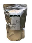 高山琥珀紅茶包-琉璃茶包-300g (6gx50入)【良鎂咖啡精品館】