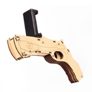 【NF158二代四鍵AR遊戲槍】ar gun虛擬體感手槍虛擬實境槍遊戲槍VR槍AR槍擴增實境