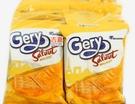 【吉嘉食品】印尼 Gery 厚醬起司餅乾.起士餅乾(奶蛋素) 1封18gx20小包 {084-002}[#1]