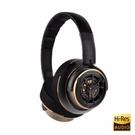 1MORE H1707 三單元頭戴式耳機