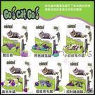 美國 Ourpet s Durapet《爆走狂貓 -小老鼠》go! cat go! 貓咪天然玩具系列 隨機出貨