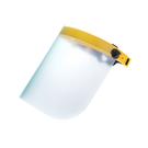 簡易型防護面罩