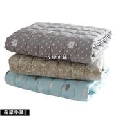 床墊 床褥子榻榻米軟墊保護墊子單人雙人家用墊被學生宿舍【水洗薄床墊】 其他尺寸聯繫客服