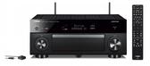 YAMAHA RX-A1080 7.2聲道AV環繞擴大機