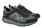 MBT 男鞋 - 灰黑色 - COLORADO 17 WINTER ( 702011-26Y - 18C )