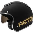 ASTONE安全帽,SPORSTER/3...
