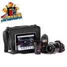 【6期0利率】thinkTANK Retrospective 7 復古相機包 RS749 ((黑色)) 彩宣公司貨