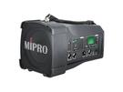 MIPRO MA-100SB / ACT...