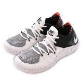 Nike 耐吉 WMNS NIKE FREE TR FLYKNIT 3  慢跑鞋 942887100 女 舒適 運動 休閒 新款 流行 經典