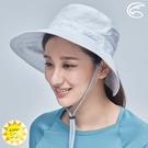 ADISI 抗UV透氣快乾盤帽 AH20...