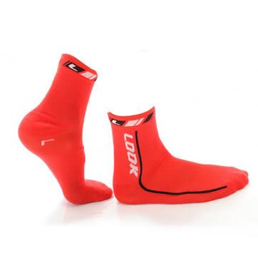 LOOK SOCK FLUX 車襪