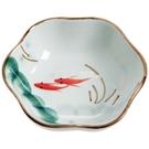 日式陶瓷小碟子餐具醋碟 家用醬油調味碟小吃盤子蘸料菜碟 快速出貨