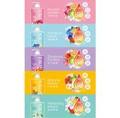 【EAU耀】香水沐浴乳1000ml (多款任選) ◆86小舖 ◆