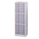 表單櫃、零件櫃系列-CK-1236P (PS)