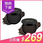 韓國RiRe 快速氣墊遮髮餅(14g) 款式可選【小三美日】原價$290