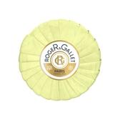 Roger & Gallet 中國桂花香水皂 100g 現貨供應 買3入含禮盒【巴黎好購】RNG2510004