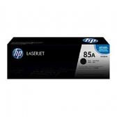 HP CE285A 85A 黑色碳粉匣
