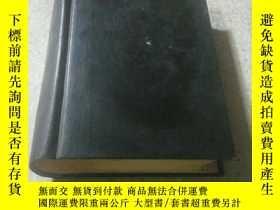 二手書博民逛書店Spectroscopy罕見Letters(光譜學信函)1975