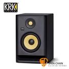 【缺貨】KRK Rokit RP5G4 主動式監聽喇叭/5吋錄音室專用(黑色/單一顆)台灣公司貨保固