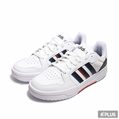 ADIDAS 男休閒鞋 ENTRAP-FY6075