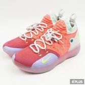 NIKE 男 NIKE ZOOM KD11 EP 籃球鞋 - AO2605600