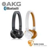 akg耳機 ►【NFC感應無線藍芽功能】AKG Y45BT 無線藍芽耳機