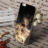 [機殼喵喵] iPhone 7 8 Plus i7 i8plus 6 6S i6 Plus SE2 客製化 手機殼 364