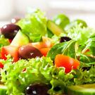 團購10包/箱 打9折-【安心蔬食】新鮮生菜150g/包(種類任選) 須等7-9個工作天