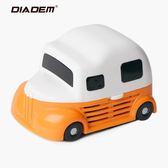 桌面吸塵器 迷你清潔器吸橡皮屑餅干面包渣鍵盤雪糕車