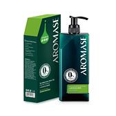 AROMASE 艾瑪絲 5α高效控油洗髮精-高階版 (400ml/瓶)【杏一】