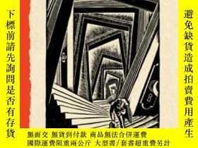 二手書博民逛書店Wordless罕見BooksY255562 David Berona Abrams 出版2008
