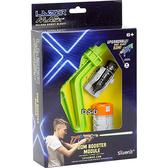 《 Silverlit 》瘋狂雷射槍 - 狙擊配件組(顏色隨機) / JOYBUS玩具百貨