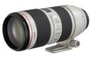 Canon EF 70-200mm F/4 L IS II 鏡頭 晶豪泰3C 專業攝影 平輸