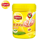 立頓奶茶粉原味罐裝 450g_聯合利華