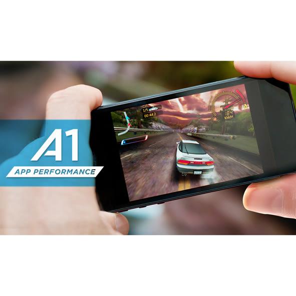 威剛 ADATA 128G Premier microSD UHS-I U1 記憶卡 R100M W25M 128GB