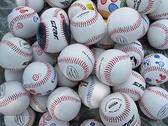 棒球運動用品手工縫紉硬式軟式