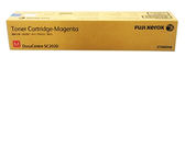 CT202248  FujiXerox 洋紅色標準容量碳粉匣 (3K) DocuCentre SC2020配件