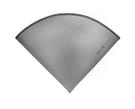 金時代書香咖啡 Driver [錐形]不銹鋼環保濾紙2-4cup HM-V60A2