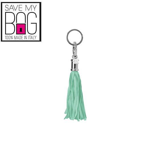 SAVE MY BAG PORTACHIAVI MEDUSA 包包配件 鑰匙圈 吊飾 情人節禮物要送什麼 最好