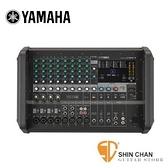 YAMAHA EMX7 2路高功率混音擴大器 710瓦+710瓦 內建效果器 原廠公司貨 一年保固【Power Mixer】