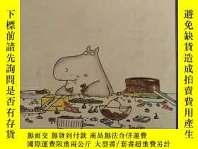 二手書博民逛書店CHOCOLATE罕見The Consuming Passion