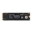 Micron 美光 Crucial 1TB (PCIe M.2) SSD CT1000P5SSD8
