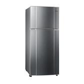 【南紡購物中心】東元【R4892XHK】480公升雙門變頻冰箱雅鈦銀